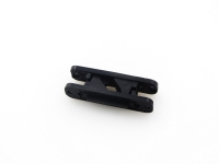 Shaft Clamp Kit, 2pcs.