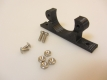 Micro Stepper Bracket, 1 piece, for MakerBeam